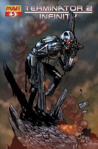 File:5full-terminator--infinity-cover.jpg