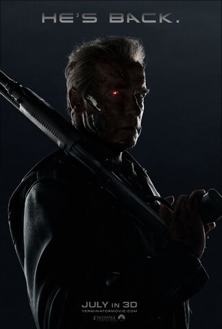 File:Terminator-Genisys superbowl-online-art 01.jpeg