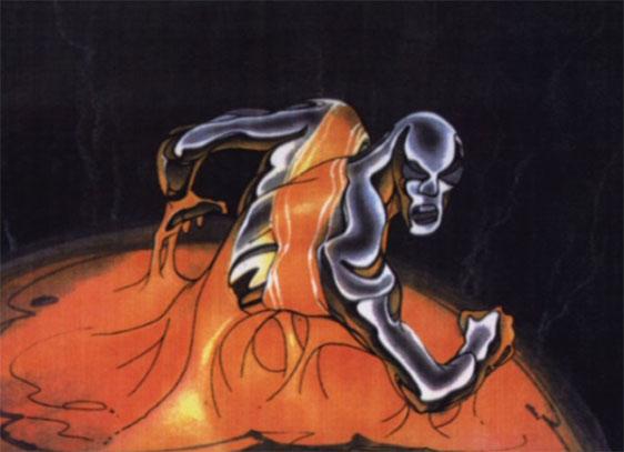 File:Clip art of t-1000 torso.jpg