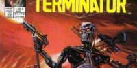 Terminator: All My Future's Past