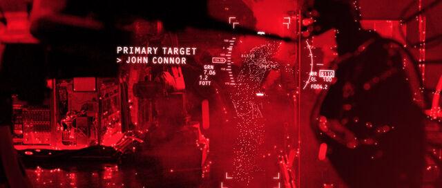 File:Terminator Salvation Machine Vision Still 06.jpg