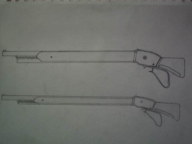 File:Model 1887.JPG