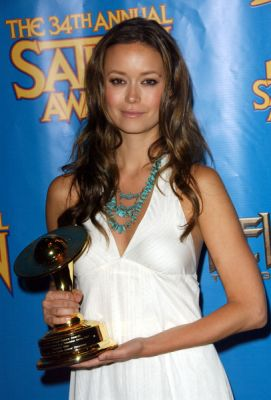 File:SummerGlau Saturn.jpg