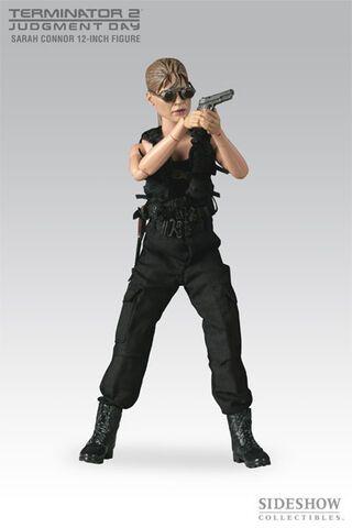 File:Sarahconnor.sideshow.jpg