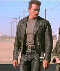 File:Feature Terminator arney.jpg
