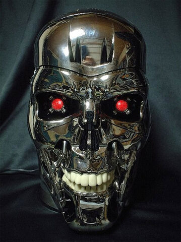 File:Terminator-dvd-thumb-400x533.jpg
