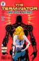 Terminator The Dark Years 0002 - Cover Aa.jpg