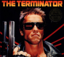 The Terminator (video games)