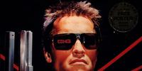 The Terminator (video games)