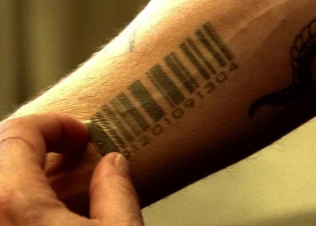 File:SCC 105 dereks barcode.jpg