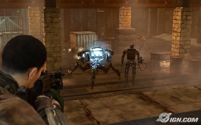 File:Terminator-salvation-the-videogame-20090326005716677.jpg