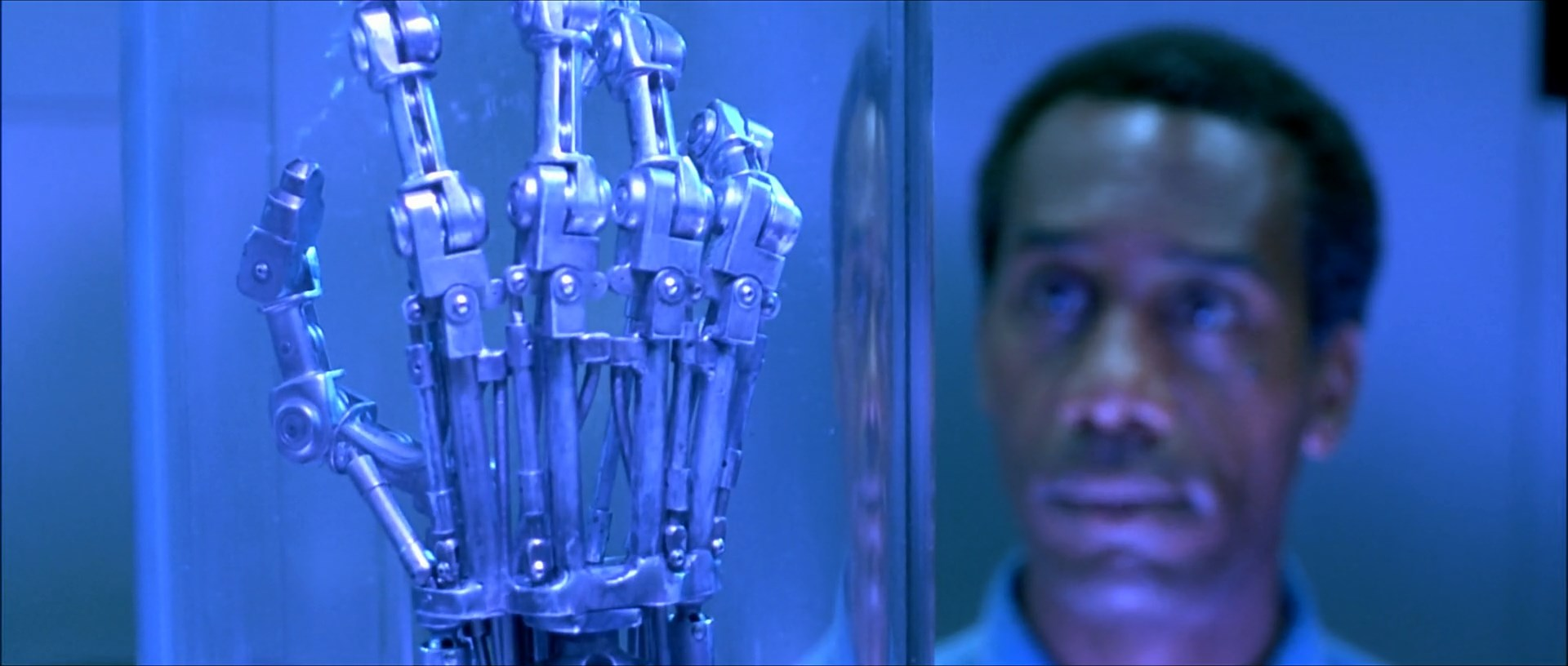 File:Terminator 2 Endoskeleton Arm.jpg