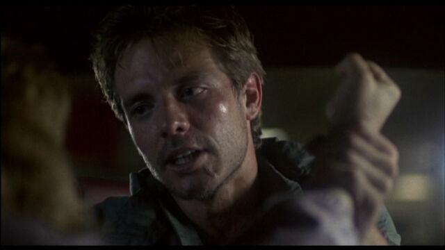 File:The Terminator 125.jpg