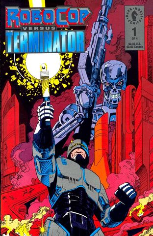 File:RobocopVsTerminatorIssue1Cover.jpg