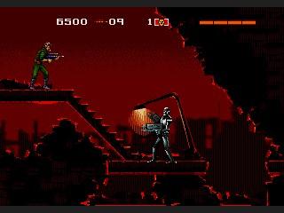 File:Terminator CD screenshot.jpg