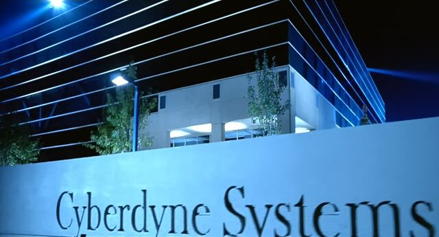 File:Cyberdyne systems234154.JPG
