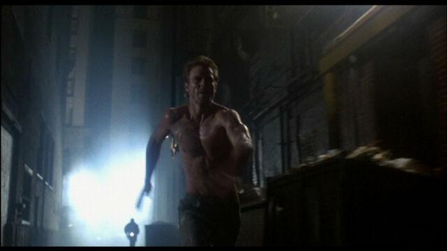 File:The Terminator 014.jpg