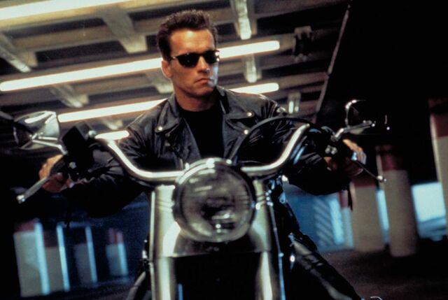 File:The bike of the dudleynator.jpg