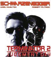 Terminator 2 1991 1