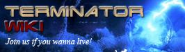 File:Terminator-wiki-logo tdm.jpg