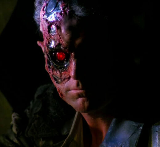 File:SCC 106 terminator in the future2.jpg