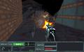 The Terminator- Future Shock4.png
