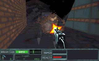 File:The Terminator- Future Shock4.png
