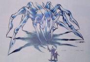 T23d-art-concepting-013