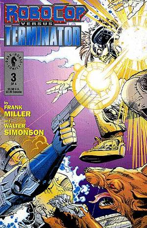 File:RobocopVTerminatorComic3.jpg