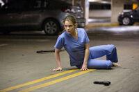 Tg-sarah-film-hospitalparkinglot