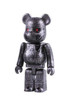 File:Terminator.kubrick.jpg