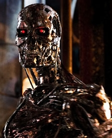 File:T-800(T-Salvation).jpg