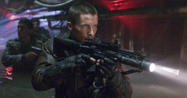 File:Terminator-bale-gun-6602.jpg