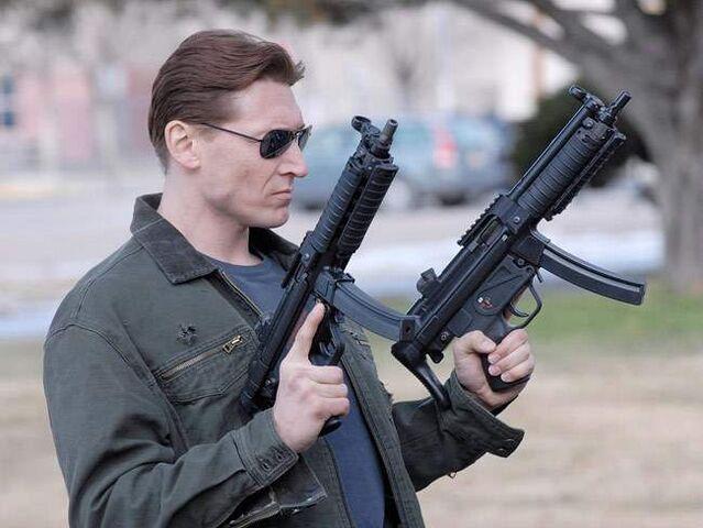 File:Nightmare-Terminator.jpg