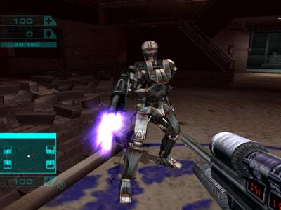 File:Terminator 061702 04 640w.jpg