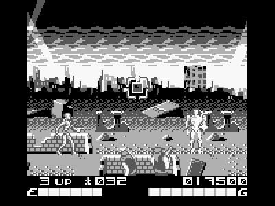 File:T2 arcade Game Boy.jpg