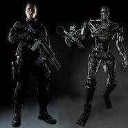 Terminator-john-connor l