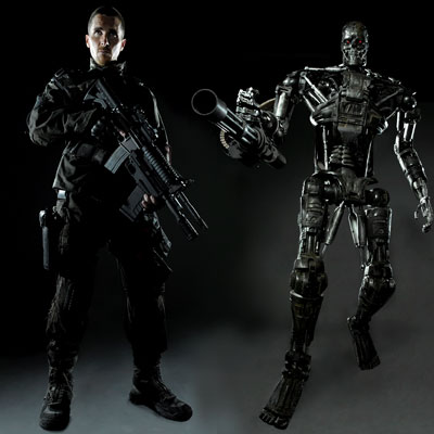 File:Terminator-john-connor l.jpg