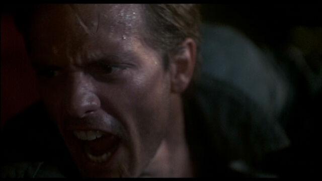 File:The Terminator 115.jpg
