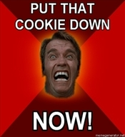 File:208x228 Angry-Arnold-PUT-THAT-COOKIE-DOWN-NOW.jpg