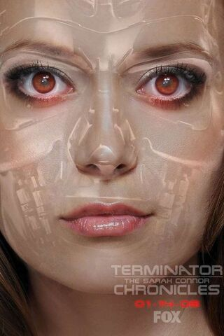 File:Terminator the sarah connor chronicles 2008 959 medium.jpg