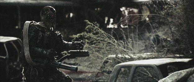 File:T600weapon.JPG