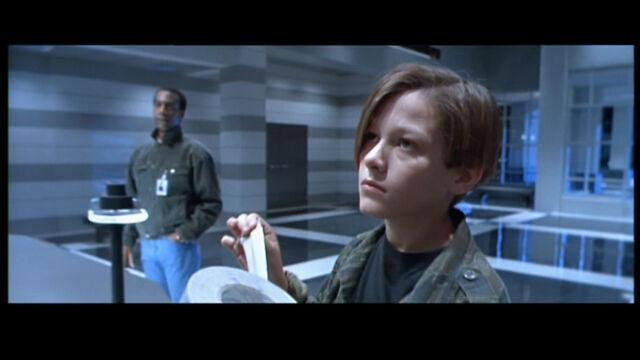 File:Terminator 2 461.jpg