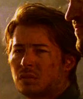 File:Timms.png