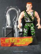 HotBlastTerminator.kenner