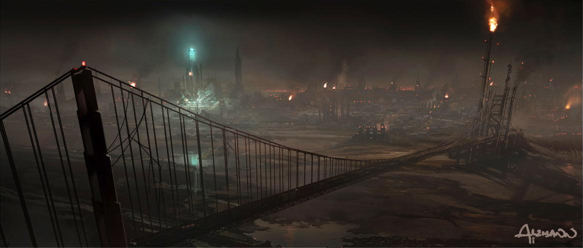 Skynet | Terminator Wiki | Fandom powered by Wikia