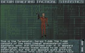 Концепт арт Terminator Salvation