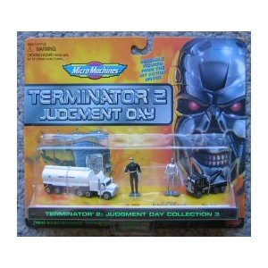 File:Micro Machines Terminator 2 Judgement Day Collection -3.jpg