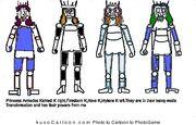 KusoCartoon 13630522165526