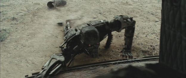 File:Terminator 02.JPG